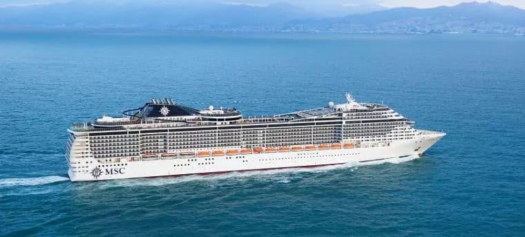 navio-carnaval-salvador-msc-preziosa
