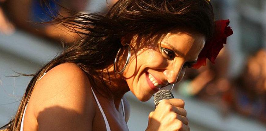 Cadê Dalila? Conheça a história por trás do hit de Ivete Sangalo